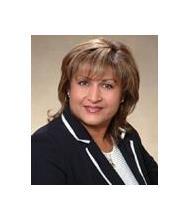Jane Marie Fernandes, Real Estate Broker