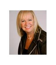 Lisette Lockhead, Real Estate Broker