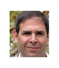 Norman Cohen, Courtier immobilier