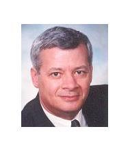 Federico Di Giovanni, Real Estate Broker