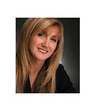 Lynda Boucher, Certified Real Estate Broker