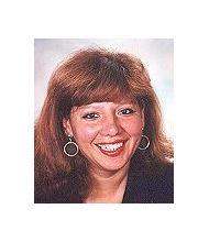 Jackeline Mendez, Real Estate Broker