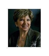Nadia Karazivan, Real Estate Broker
