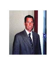 Raynald Michaud, Courtier immobilier