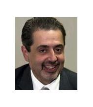 Denis Loukeris, Certified Real Estate Broker