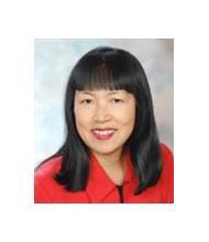 Suzanne Tsai, Courtier immobilier agréé DA