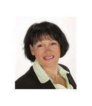 Claudette Alary, Certified Real Estate Broker AEO