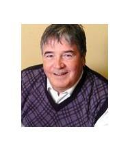 Michel Paquette, Certified Real Estate Broker