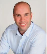 Patrick Lamarre, Courtier immobilier