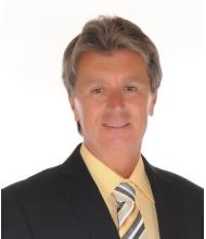 Normand Tellier, Certified Real Estate Broker