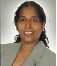 Kamalathevi Jegatheeswaran, Courtier immobilier
