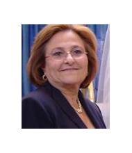 Juliette Rubio, Courtier immobilier