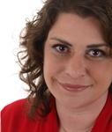 Annik Fortin, Residential Real Estate Broker
