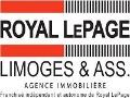 ROYAL LEPAGE LIMOGES, Real Estate Agency