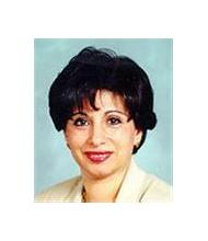Hala Kafena, Certified Real Estate Broker
