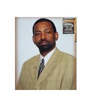 Carlos A. Boisrond, Certified Real Estate Broker AEO