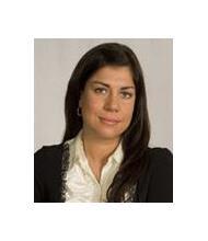 Sheila Querry Genest, Courtier immobilier