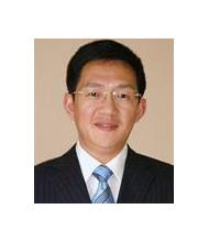 Jing Cheng Lu, Real Estate Broker