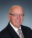 Jean-Yves Pinel, Certified Real Estate Broker