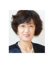 Wei Wang, Real Estate Broker