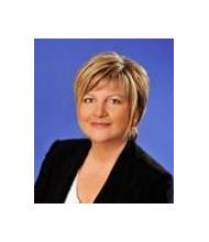 Ginette Morel, Certified Real Estate Broker