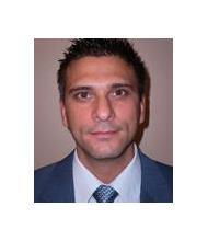 Gino Bertone, Real Estate Broker