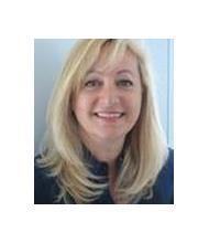 Doris Simard, Real Estate Broker