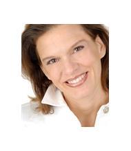 Sophie Bertheau, Courtier immobilier