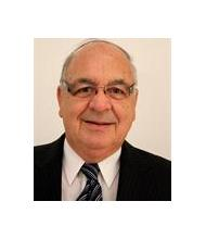Jean-Marie Rodrigue, Courtier immobilier