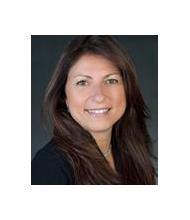 Laurie Tenenbaum, Courtier immobilier