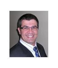 Morris Cohen, Real Estate Broker