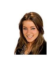 Marie-Michèle Meunier, Real Estate Broker