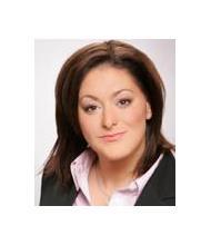 Nancy Dion, Real Estate Broker