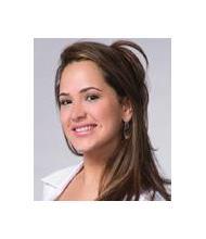 Lissolett Gonzalez, Courtier immobilier