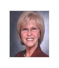 Jeannine Quenneville, Real Estate Broker