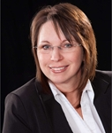 Guylaine Guillemette, Real Estate Broker