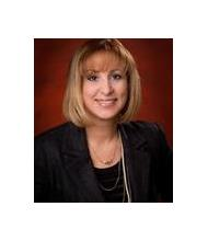 Sylvie Lachance, Real Estate Broker