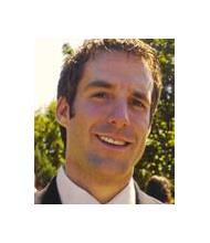 Jason Pitre, Real Estate Broker