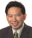 Philip Yip, Real Estate Broker