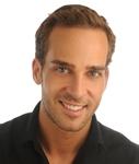 Christian Deschamps, Real Estate Broker