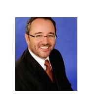 Paul Filgiano, Courtier immobilier