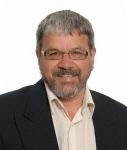 Richard Lauzon Courtier immobilier