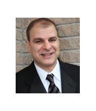 Steve Douek, Real Estate Broker