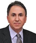 Carlos Reis, Real Estate Broker