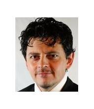 Roger Claveau, Real Estate Broker