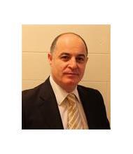 Alain Rhein, Courtier immobilier