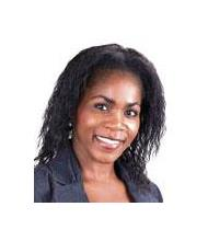 Veronica Ayoola, Real Estate Broker