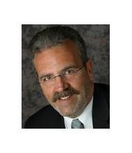 Claude Vandal, Real Estate Broker
