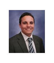 Steven Goncalves, Real Estate Broker