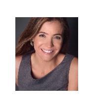 Michelle Salle, Courtier immobilier résidentiel